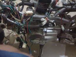 loncin engine wiring diagram loncin image wiring loncin mini bike wiring diagram jodebal com on loncin engine wiring diagram