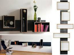 Small Picture Ideas for wall shelves
