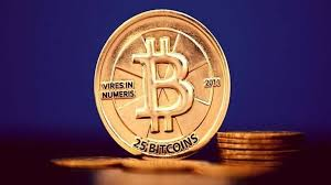 You have just converted one bitcoin to nigerian naira according to the recent foreign exchange rate 13,403,537. Rs 10 000 Invested In This Currency In 2010 Would Have Got You Rs 66 Crore Today