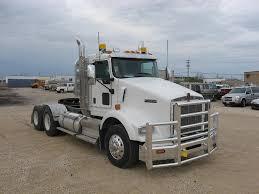 kenworth t300 wiring diagram images bumper defender for trucks autos post