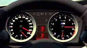 Bmw Top Speed Car images