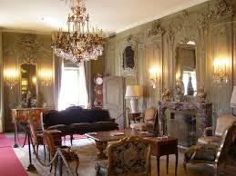 art deco living room. Full Size Of Living Room:art Deco Room Chairs Sets Furniture Ideas Art R