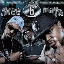 Three 6 Mafia Pussy Got Ya Hooked Lyrics Genius Lyrics