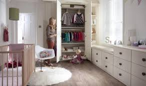 kids fitted bedroom furniture. Complete With Window Seat For Storytime Kids Fitted Bedroom Furniture M