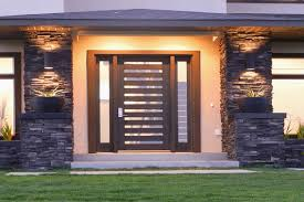 Fixed Aluminum Exterior Glass Louvered French Folding Aluminium Aluminum Louvered Exterior Doors