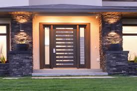 front door entryEntry Doors Prehung Interior  Exterior Front Doors  ETO Doors