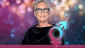 Jamie Lee Curtis' Kind ist transgender ...