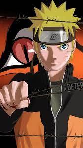 Naruto Iphone HD Wallpaper ...