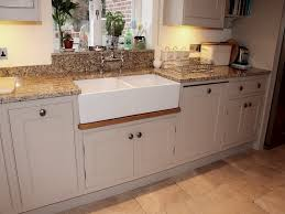 farmhouse kitchen sink home ideas for everyone