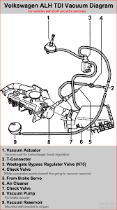 Engine further VW   Volkswagen Repair Manual  Jetta  Golf  GTI  1999 2005  Service also Engine as well CAM and CRK   Wiring Diagrams   YouTube furthermore Vw Golf Wiring Diagram Mk5 Door Mk4 Engine Park Of Wiri 2002 moreover Part 1  How to Test the 1 8L VW Ignition Control Module and Ignition also  as well Volkswagen Golf Stereo Wiring Diagram   My Pro Street moreover MAP Sensor   Wiring Diagram   YouTube additionally MKIII No Crank Diagnosis as well . on need full wiring diagram vw golf mark 2000