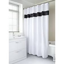 black and teal shower curtain white and black shower curtain black teal shower curtain black and teal shower curtain