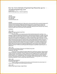Personal Statement Examples For Resume Sample Medical Schoolation Uw