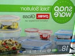 snapware glass set marvelous glass food storage set storage containers piece bowl set set snapware glass 2 cup