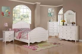 Hayley Bed   gilr bedroom set   Pinterest   Galleries and Bedrooms