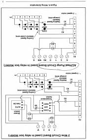 3 wire thermostat 4 wiring diagram honeywell programmable 2 how to thermostat wiring 2 wires 3 wire thermostat 4 wire thermostat wiring diagram honeywell programmable thermostat wiring honeywell 2 wire programmable thermostat how to install