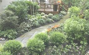 prayer garden ideas grotto design ideas prayer garden design home design plan x pixels prayer garden prayer garden