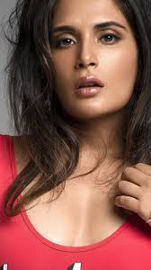 Bollywood Actress Richa Chadha 4K Ultra ...