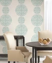 Minions Bedroom Wallpaper Wallpaper Grasscloth Wallpaper Bedroom Minion Bedroom Wallpaper