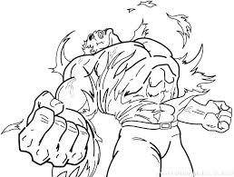 Hulk Coloring Pages Coloring Pages Coloring Hulk Coloring Page Hulk