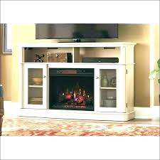 tv stands with fireplace fireplace stands electric fireplace diy tv stand with fireplace insert