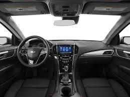 2018 cadillac 2 door coupe. brilliant door prev next in 2018 cadillac 2 door coupe