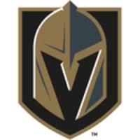 2017-18 Vegas Golden Knights Salary and Cap Info | Hockey ...