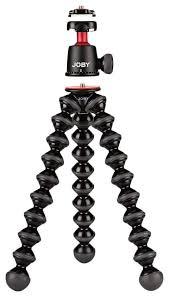 <b>Штатив JOBY GorillaPod 3K</b> Kit JB01507-BWW, купить в Москве ...