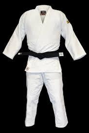 Fuji Gi Size Chart Reasonable Fuji Judo Size Chart Fuji Gi Size Chart Lovely