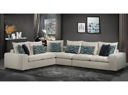 Modern sofas for living room Beautiful Dubai Collection Modern Style Upholstered Sectional The Fashion Furniture Contemporary Luxury Furniture Living Room Bedroomla Furniture