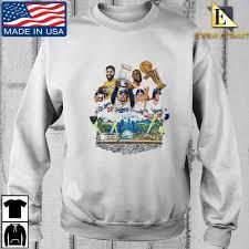 See more of los angeles lakers on facebook. Los Angeles Lakers And Los Angeles Dodgers 2020 Champions 2020 Shirt Hoodie Sweatshirt And Long Sleeve