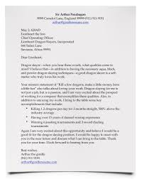 Gallery Of Rtf What To Say In A Resume Cover Letter How To Write A