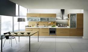 Best Modern Furniture Kitchen Cdr Interior Design Ideas