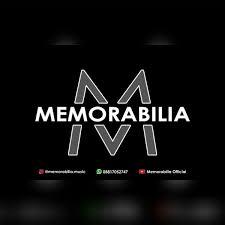 Memorabilia Dikenang By Memorabilia Reverbnation