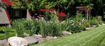new garden design and install or complete garden makeovers