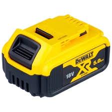 <b>Аккумуляторы</b> и зарядные устройства <b>DeWALT</b> — купить на ...