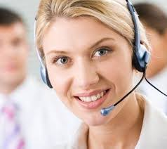 Calling For A Job Calling Jobs Call Center Job Services Tact Earn Home Dot
