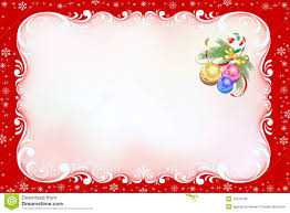 christmas invitation backgrounds christmas borders borders for holiday decorations the