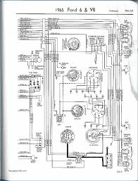 67 mustang wiring diagram kanvamath org 1965 ford falcon alternator wiring diagram wonderful 1965 ford falcon wiring diagram contemporary best image