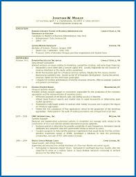 Professional Objective Professional Resume Cover Letter Cover Letter Graduate Resume 19