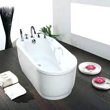 how to clean acrylic bathtub stains learn remove how to clean grime off