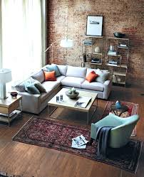 persian rug living room oriental rug living room wonderful decor tips rugs that go hand in
