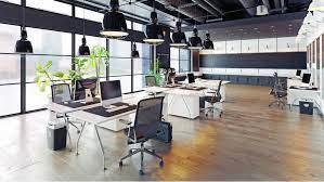 Best Office Chairs Of 2021 Techradar