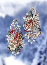 Fensterbilder Weihnachten Selbstklebend Weihnachtsdeko