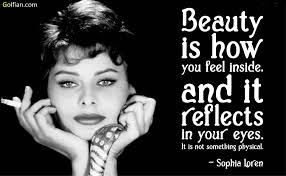 Best Beauty Quote Best of 24 Natural Beauty Quotes Best Beauty Sayings Images Golfian