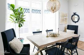 navy dining room chairs. x based dining table with navy blue chairs room z