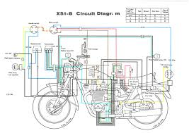 diagram circuit and wiring diagrams readingrat net ripping electrical wiring diagrams for dummies at Electrical Wiring Diagrams Residential