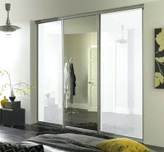 wardrobes pax wardrobe with sliding doors white auli mirror glass 3 in white glass and