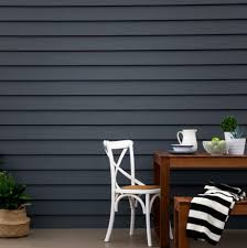 Dark Grey Paint Colors Having These In White Scyon Linea 180 Weatherboards Painted In
