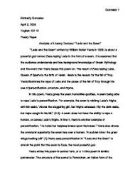 Book report template college students   reportd   web fc  com