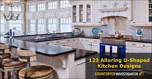 Nice Kitchen Designs Photo Property Simple Decorating